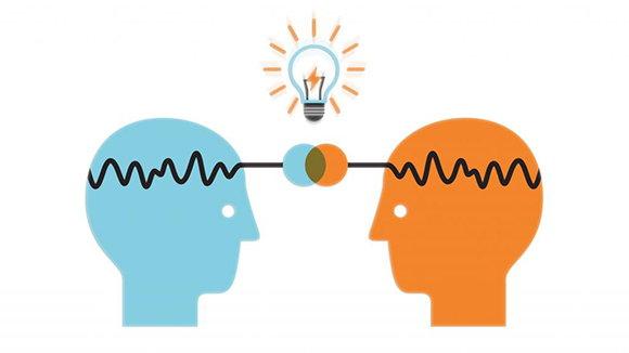 直销成功的方法:4个方向全面提升你的直销影响力