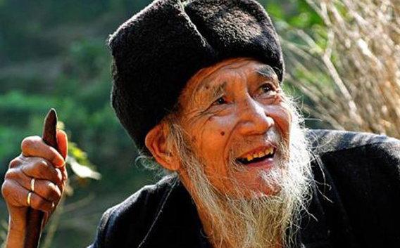 老人為什麼越來越瘦呢?消瘦老人怎麼吃?