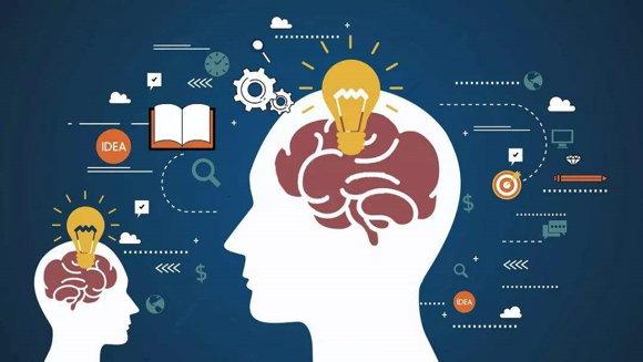 創造性思維是成功的突破口