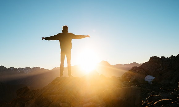 影響你成功的因素是什麼?