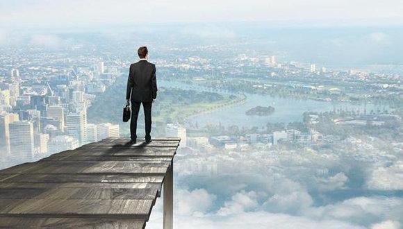 創業失敗負債累累怎麼辦?